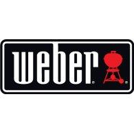 weber-logo-FFCEE4310A-seeklogo.com