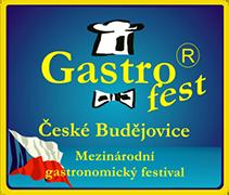 logo_gastrofest_cb